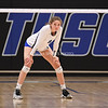 Volleyball North Stafford vs Tuscarora-9