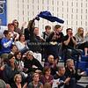 Volleyball North Stafford vs Tuscarora-13