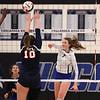 Volleyball North Stafford vs Tuscarora-17