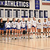 Volleyball North Stafford vs Tuscarora-2