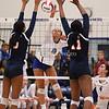Volleyball North Stafford vs Tuscarora-15