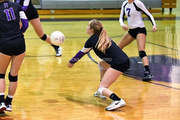 AW Volleyball North Stafford vs Potomac Falls-188