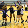 AW Volleyball North Stafford vs Potomac Falls-288