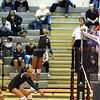 AW Volleyball North Stafford vs Potomac Falls-170