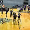 AW Volleyball North Stafford vs Potomac Falls-305