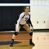 AW Volleyball North Stafford vs Potomac Falls-253