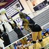 AW Volleyball North Stafford vs Potomac Falls-239