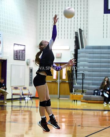 AW Volleyball North Stafford vs Potomac Falls-145