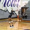AW Volleyball North Stafford vs Potomac Falls-185