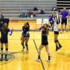 AW Volleyball North Stafford vs Potomac Falls-286