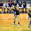 AW Volleyball North Stafford vs Potomac Falls-270