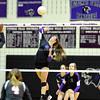 AW Volleyball North Stafford vs Potomac Falls-242
