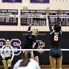 AW Volleyball North Stafford vs Potomac Falls-247