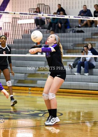 AW Volleyball North Stafford vs Potomac Falls-156