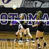 AW Volleyball North Stafford vs Potomac Falls-220