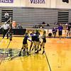 AW Volleyball North Stafford vs Potomac Falls-290