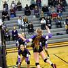 AW Volleyball North Stafford vs Potomac Falls-173