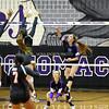 AW Volleyball North Stafford vs Potomac Falls-217