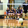 AW Volleyball North Stafford vs Potomac Falls-252