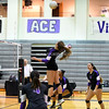 AW Volleyball North Stafford vs Potomac Falls-231