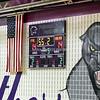 AW Volleyball North Stafford vs Potomac Falls-294