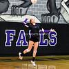 AW Volleyball North Stafford vs Potomac Falls-205
