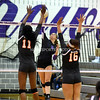 AW Volleyball North Stafford vs Potomac Falls-225
