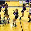 AW Volleyball North Stafford vs Potomac Falls-299