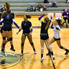 AW Volleyball North Stafford vs Potomac Falls-287