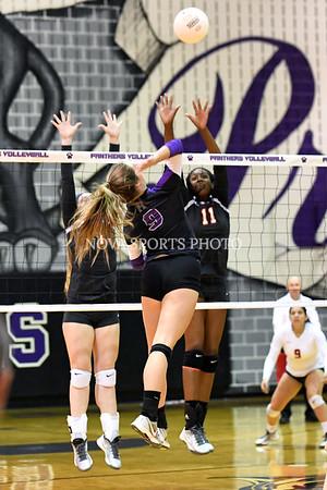 AW Volleyball North Stafford vs Potomac Falls-158