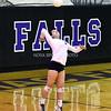 AW Volleyball North Stafford vs Potomac Falls-193