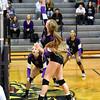 AW Volleyball North Stafford vs Potomac Falls-175