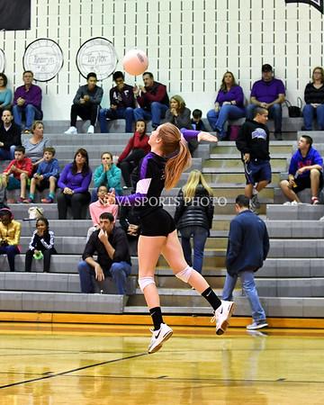 AW Volleyball North Stafford vs Potomac Falls-153