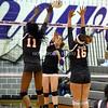 AW Volleyball North Stafford vs Potomac Falls-226