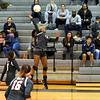 AW Volleyball North Stafford vs Potomac Falls-192