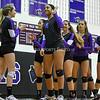 AW Volleyball North Stafford vs Potomac Falls-133