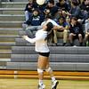 AW Volleyball North Stafford vs Potomac Falls-227