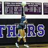 AW Volleyball North Stafford vs Potomac Falls-236