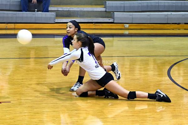 AW Volleyball North Stafford vs Potomac Falls-186