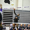 AW Volleyball North Stafford vs Potomac Falls-147