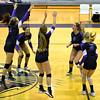 AW Volleyball North Stafford vs Potomac Falls-295