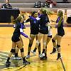 AW Volleyball North Stafford vs Potomac Falls-289