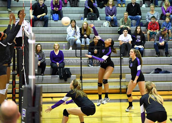AW Volleyball North Stafford vs Potomac Falls-164