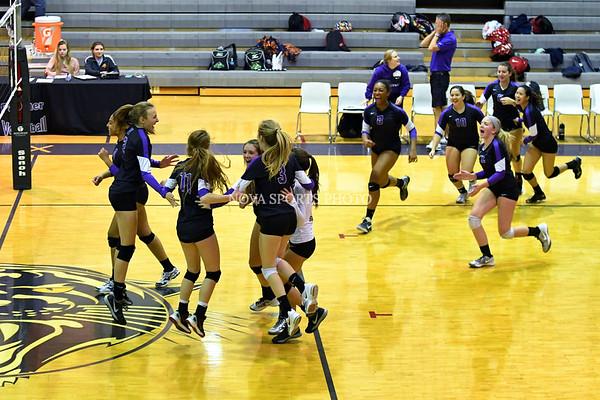 AW Volleyball North Stafford vs Potomac Falls-306