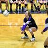AW Volleyball North Stafford vs Potomac Falls-272