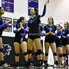 AW Volleyball North Stafford vs Potomac Falls-134