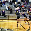 AW Volleyball North Stafford vs Potomac Falls-177
