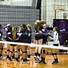 AW Volleyball North Stafford vs Potomac Falls-308
