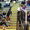 AW Volleyball North Stafford vs Potomac Falls-171