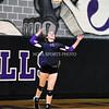 AW Volleyball North Stafford vs Potomac Falls-202